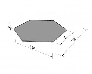 Plaque de couverture cellule carrousel 47