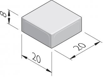 Basic 20x20